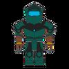 Q-Clash Sir Knight