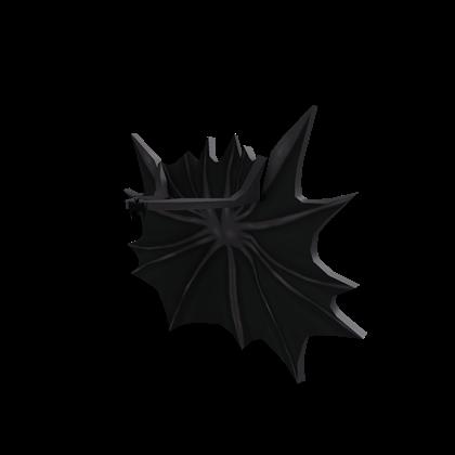 File:Bat Shawl.png