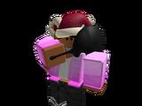 Jazzyx3