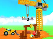 Meepcity Construction Meeps 1