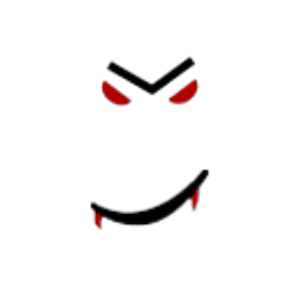 File:Red Fang.png