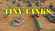 TinyTanksThumbnail