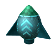 2 Fast 2 Egg