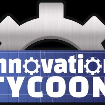 Innovation Tycoon Roblox Wikia Fandom