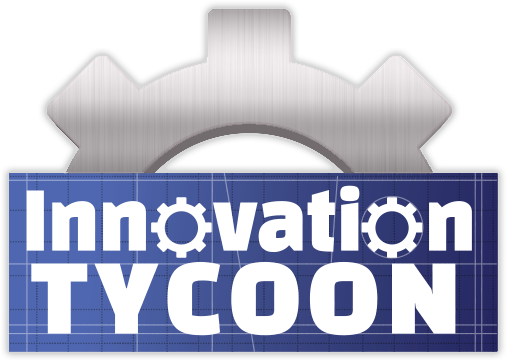 Innovation 2017 Roblox Wikia Fandom Powered By Wikia - roblox innovation event 2018