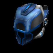 Orinthian Soldier Helmet