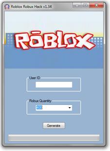 Roblox-0