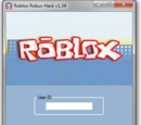 ROBUX Generator Scams