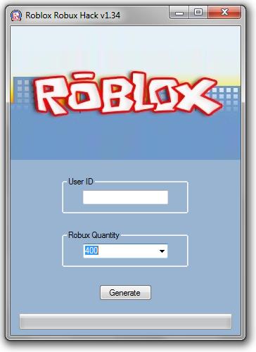 Roblox hack 2018 download free: no humanverfication | hi tech gazette.