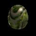 Wanwood Egg of ZOMG