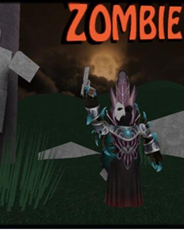 Zombie Tower Uncopylocked Roblox Wikia Fandom