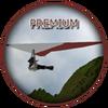 Freeflight Premium