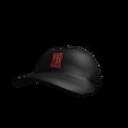 Half-Blood Hat