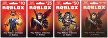 RobloxCard6