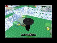 Ultimatebuild3