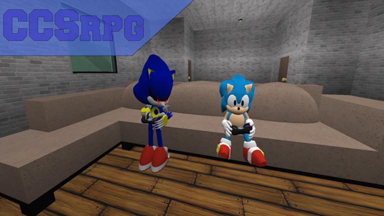 community suggyiem crossover sonic 3d rpg roblox wikia fandom