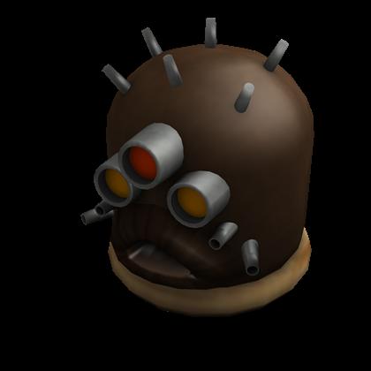 File:Desertbot 7000.png