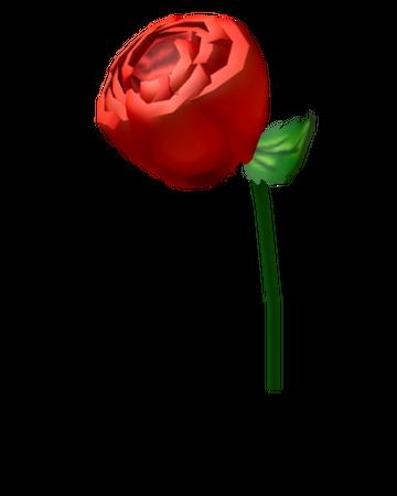 Lapel Rose Roblox Wikia Fandom