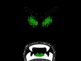 Каталог:Radioactive Beast Mode