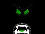 Radioactive Beast Mode