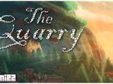 Dummiez/The Quarry