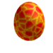 Bombastic Egg of Annihilation