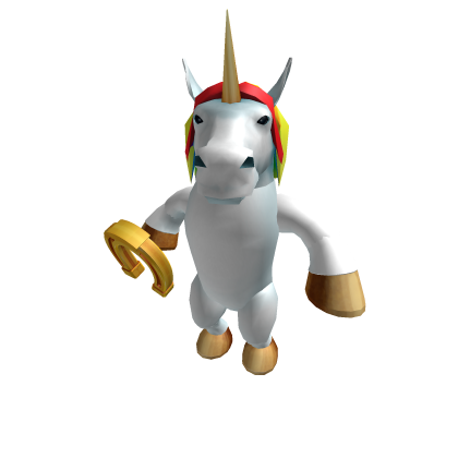 Magical Unicorn Roblox Wikia Fandom