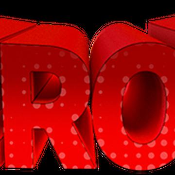 Roblox Football Universe Heroes Roblox Heroes 2018 Roblox Wikia Fandom