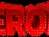 Roblox Heroes (2018)