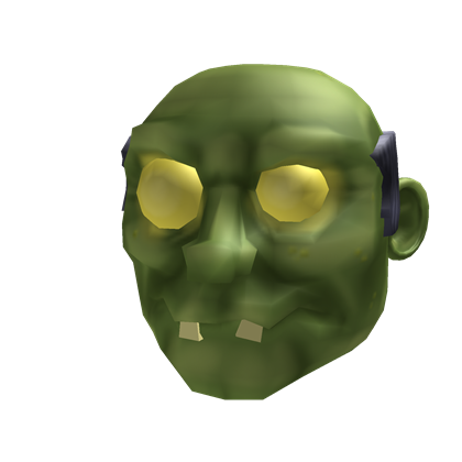 File:Sinister Zombie.png