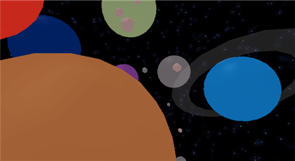Solar Conquest | Roblox Wikia | FANDOM powered by Wikia