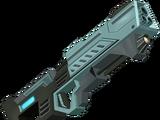 Tri-Laser 333
