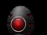 EGG9000