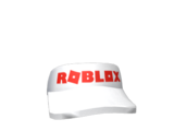 Roblox Logo Visor