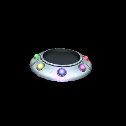 File:UFO Belt.png