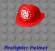 FireFighterHelmet