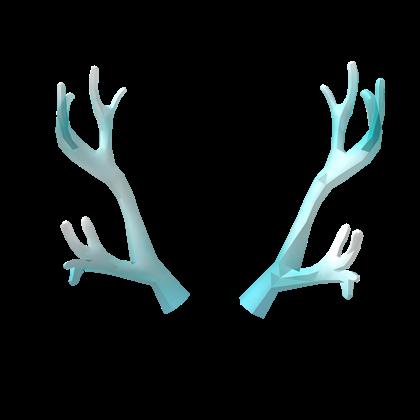 Otherworldly Antlers | Roblox Wikia | FANDOM powered by Wikia