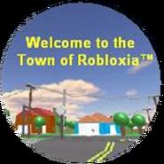 Robloxia Badge