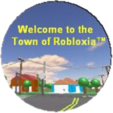 Welcome To The Town Of Robloxia Roblox Wikia Fandom