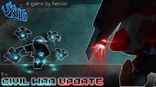Strife! ROBLOX Battle Arena Thumbnail