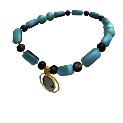 File:Blue Jade Necklace.png