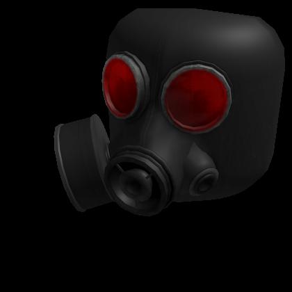 Dark S10 Roblox Wikia Fandom