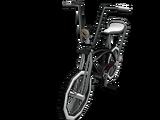 Catálogo:Mike's Bike