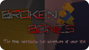 Broken Bones | Roblox Wikia | FANDOM powered by Wikia