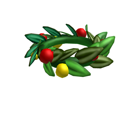 Christmas Tree Code