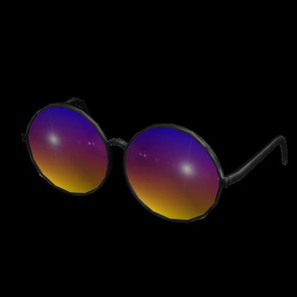 John's Glasses | Roblox Wikia | FANDOM powered by Wikia