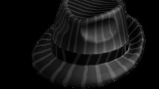 Catalog Robo Shades  de894e5b604