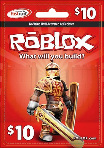 free roblox cards pin number