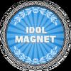 Survivor IdolMagnet
