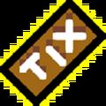 TixROBLOX